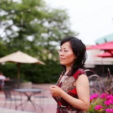 Xiaoqin User Profile