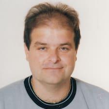 Profil korisnika Drazen