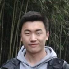 Profil utilisateur de Baolin