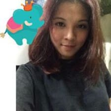 KaBo User Profile