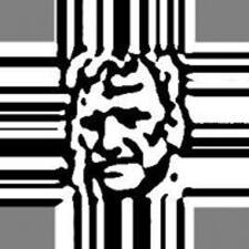 Profil utilisateur de Fehérváry