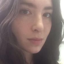 Profil korisnika Aubyn