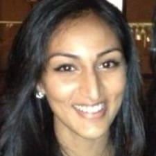 Profilo utente di Shivaa