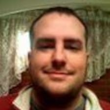 Profil Pengguna Kris
