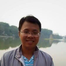 Dien Khac Vu님의 사용자 프로필