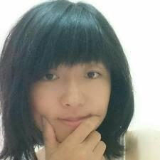 印彥 User Profile