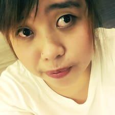 Profil utilisateur de 晨暄
