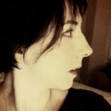 Catherina User Profile