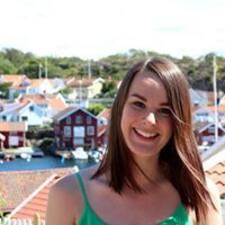 Profil utilisateur de Idalinn