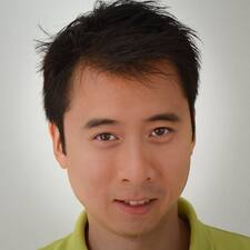 Hanh Phuc Kullanıcı Profili