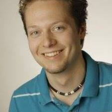 Alexander-Sebastian的用户个人资料