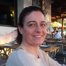 Veronica User Profile