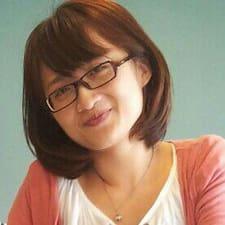 Yuchien Kullanıcı Profili