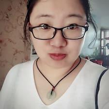 葵 User Profile