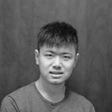 Jiacheng User Profile