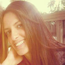 Profil korisnika Yael
