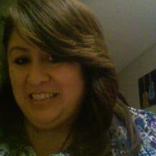 Profilo utente di Yolanda