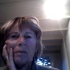 Meijer User Profile