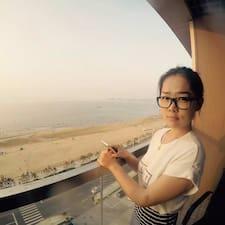 Profilo utente di Binyu