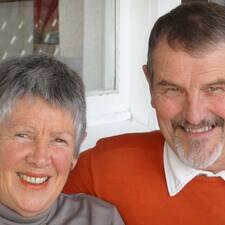 Nutzerprofil von Judith & Norbert