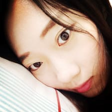 Feng Kullanıcı Profili