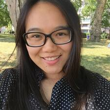 Xiaoxiao User Profile