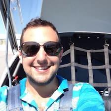 Franco Nahuel User Profile