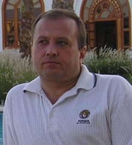 Stanisław