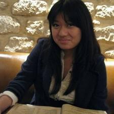 Profil korisnika Ailin