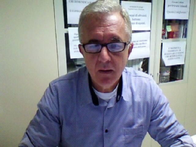 Artemio Paolo