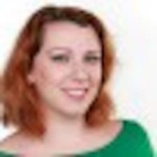 Dorothy Lora User Profile
