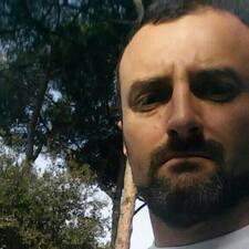 Profil korisnika Carlo