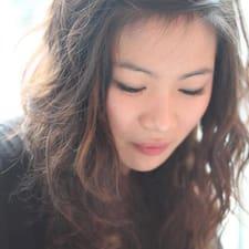 Profil utilisateur de Bao-Chau