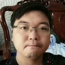俊님의 사용자 프로필