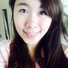 Profil korisnika 阿學