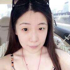 Tianyuan User Profile