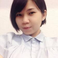 Profil korisnika Yixi