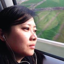 佳路 felhasználói profilja