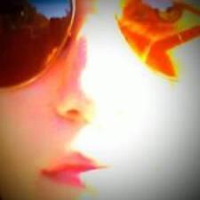 Profil Pengguna Vicky