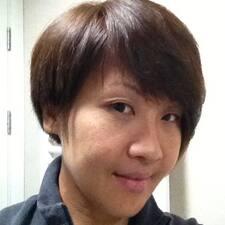 Ruixia的用户个人资料