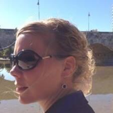 Profil korisnika Charlot