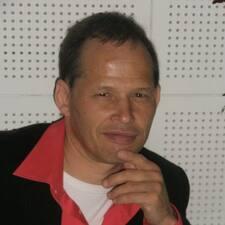 Jorn Christian Brugerprofil