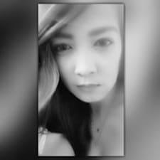 Jemima User Profile