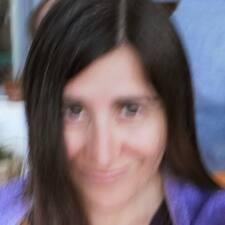 María — хозяин.