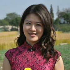 Liuqi User Profile