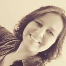Liviane User Profile