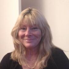 Jeanne Claire Brukerprofil