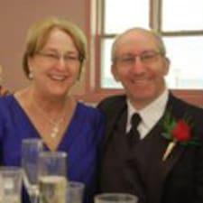 David-and-Kathy0