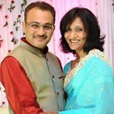 Sanjayさんのプロフィール