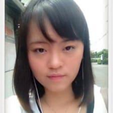 Nutzerprofil von Heoyean